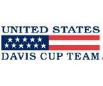 Davis-Cup---149-x-124