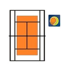 Orange_court
