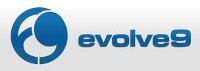 Evolve_9