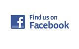 Facebook_160x100