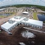 USTA National Campus Update: July 2016