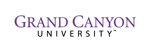 Grand--Canyon-Univ-NEW
