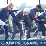 Grow_Programs_180