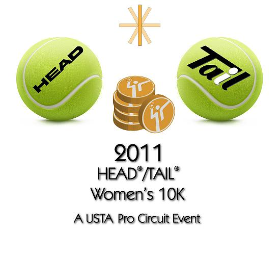 HEAD_TAIL_Womens10k_cmyk_vector_2011