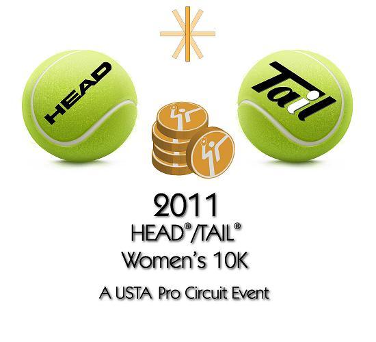 HEAD_TAIL_Womens10k_cmyk_vector_2011
