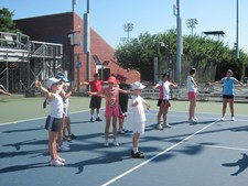 NTC Summer Camp 2011 005