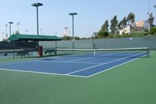 USTA_Tennis_Courts