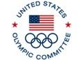 0313HPC_USOC_logo_150x108