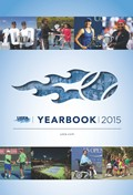 11249_USTA_2015_Yearbook_Cover_FYIG