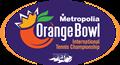 Orange_Bowl_logo