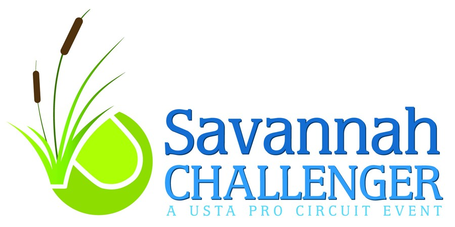 2012-Savannah-logo