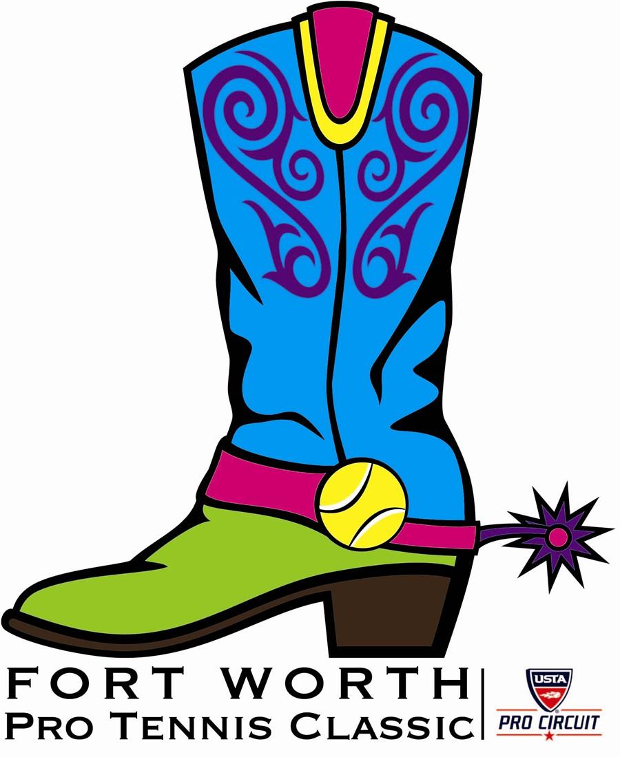 Boot_logo_2013