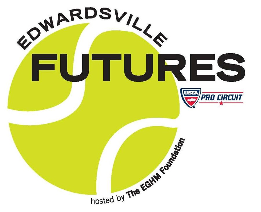 Edwardsville 2011