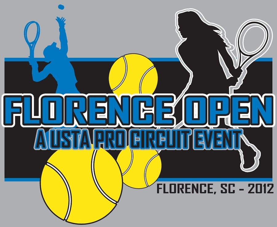 FlorenceOpen-2012