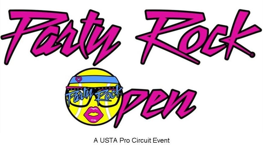 Nu_Party_Rock_logo_with_tagline