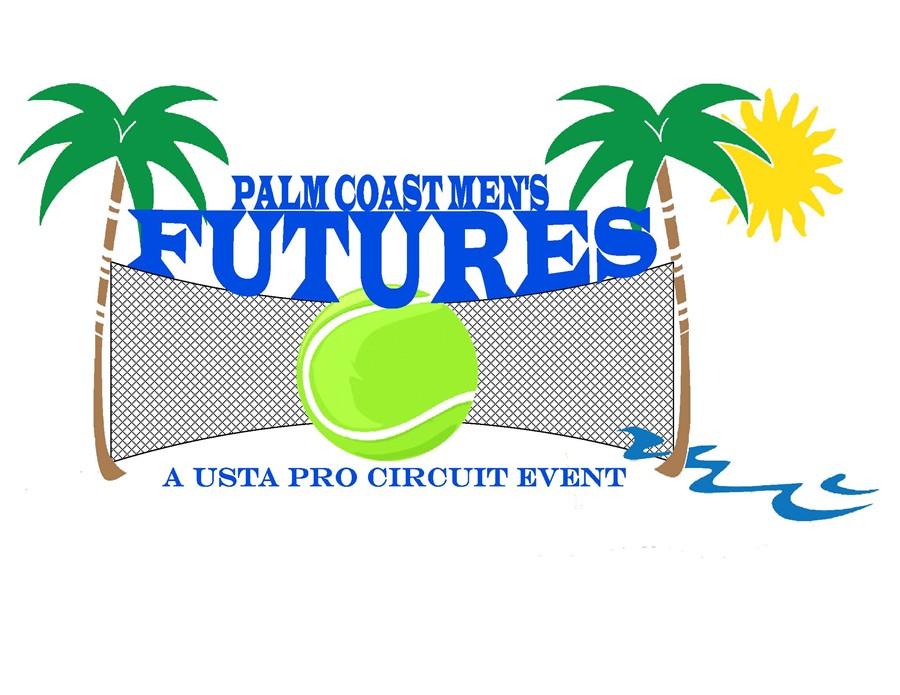 Palm_Coast_Futures_Logo_14