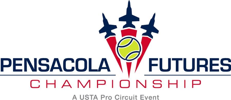 Pensacola_Futures_Logo