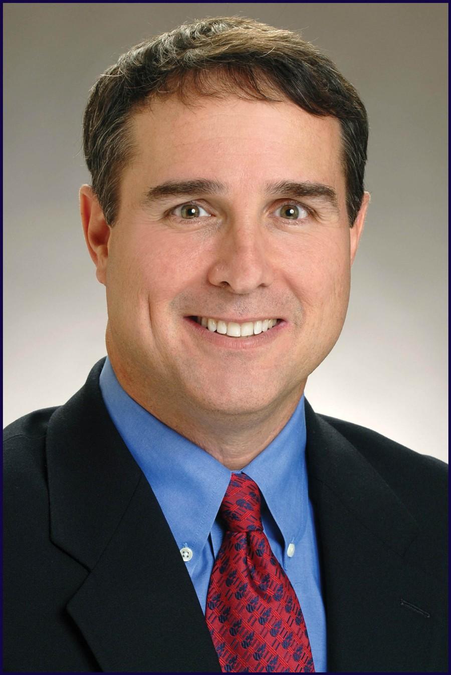 Santorum,_Dan
