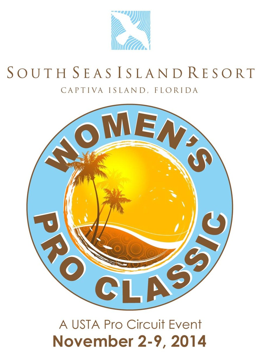 SSIR_Womens_Pro_Classic_Logo_Date