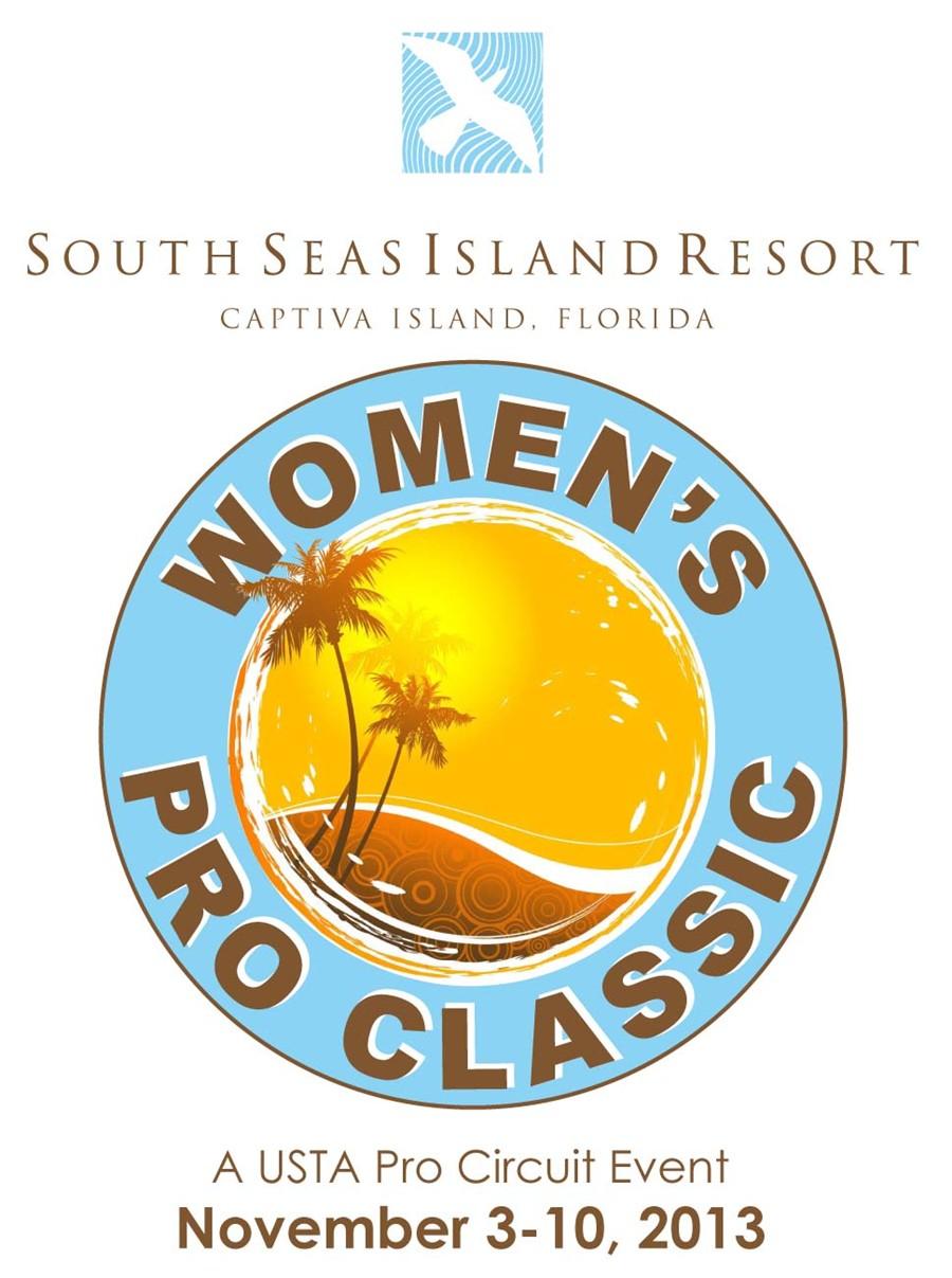 SSIR_Womens_Pro_Classic_Logo_Final