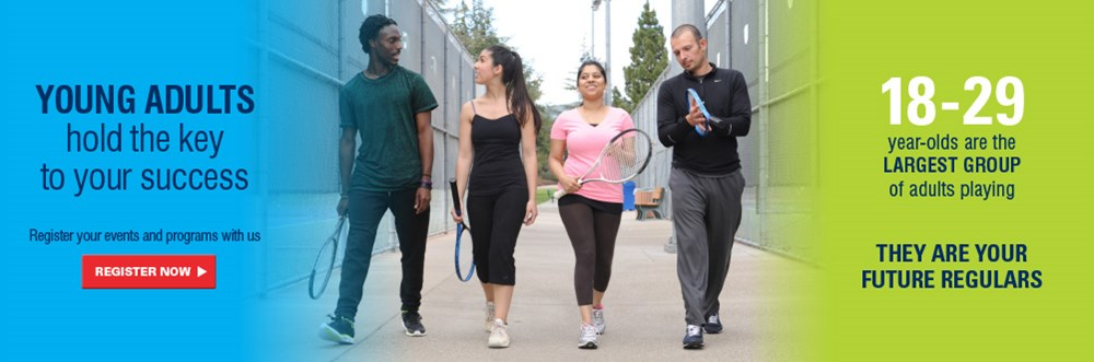 TennisProviders-1002x332