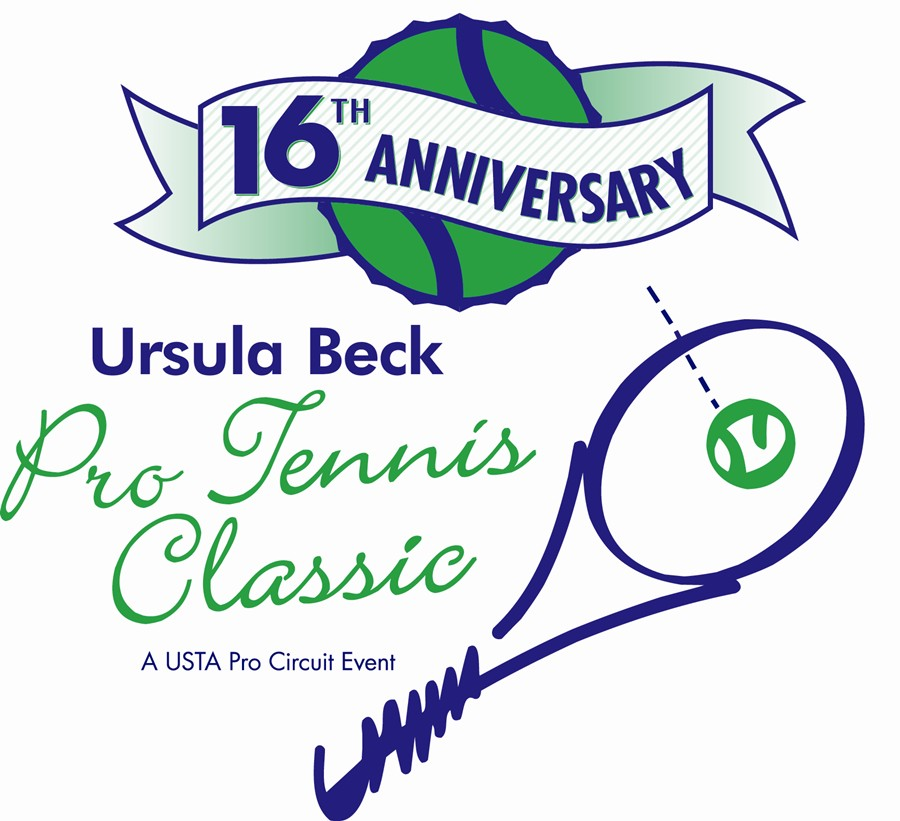 Ursula_Beck_Logo_2014-No_Dates