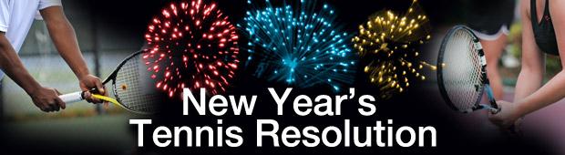 New-Years-Resolution-620x170
