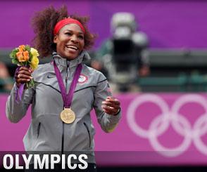 OLYMPICS_UPDATED
