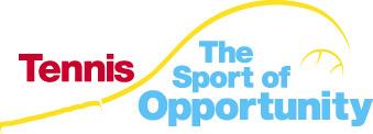 Opportunity logo alt (2)