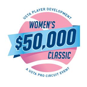 PDW50KClassic_Logo-4c