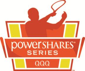 PowerShares_Series