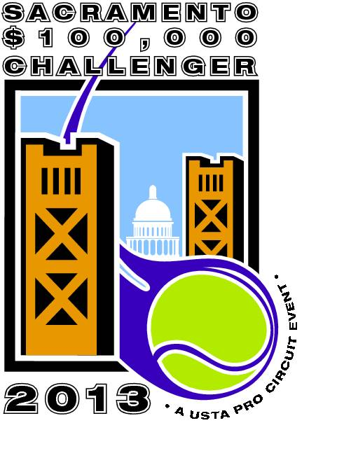 Sacramento_2013