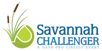 Savannah_logo_040211