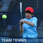 Team_Tennis_180