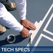Tech_Specs_180