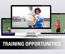Training_208x175