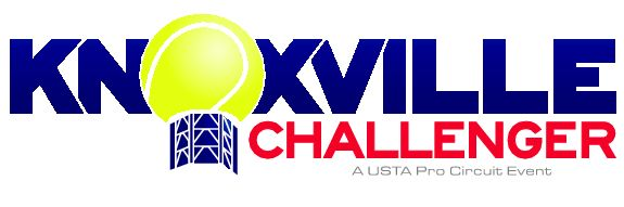 undated_KnoxvilleChallengerLogo