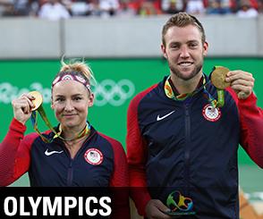 USTA-Olympic-Nav-Image-294x245