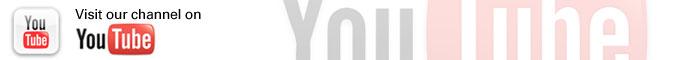 usta_community_headers_yout