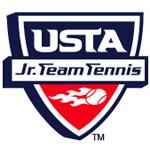 USTA_JTT_2c_150