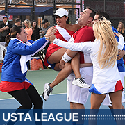 USTA_LEAGUE_2015