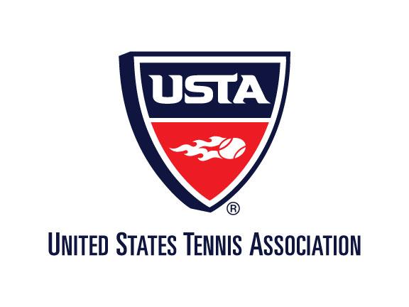 USTA_Logo