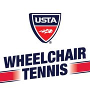 wheelchair_logo
