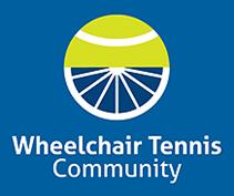 Wheelchair_Logo_218_183