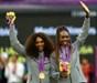 SerenaVenus_2012Olympics_132x112