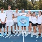 2016 Junior Team Tennis 18U Teams
