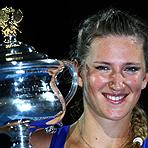 2012 Australian Open: Day 13