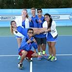 Junior Team Tennis National Championships teams