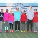 2015 JTT National Championships 14U Team Photos