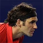 2012 Australian Open: Day 11